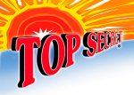 Top Secret - distributor firma Chytil